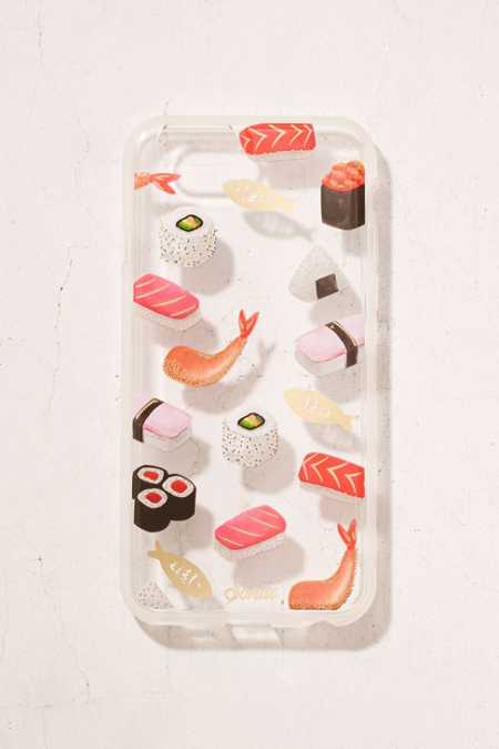 Sonix I Love Sushi iPhone 6/6s Case