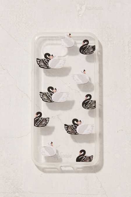 Sonix Fly Away With Me iPhone 7 Case