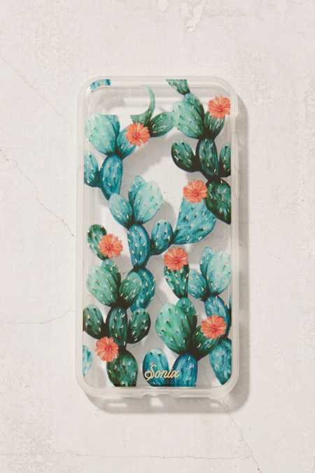 Sonix Agave Desert iPhone 7 Case