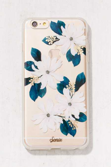 Sonix White Delila iPhone 7 Plus Case
