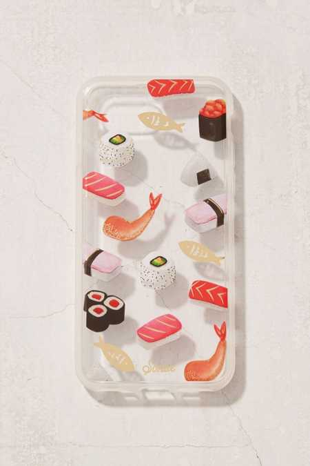 Sonix I Luv Sushi iPhone 7 Case