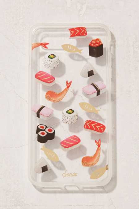 Sonix I Luv Sushi iPhone 7 Plus Case