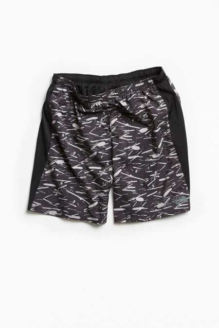 The North Face NSR Run Short