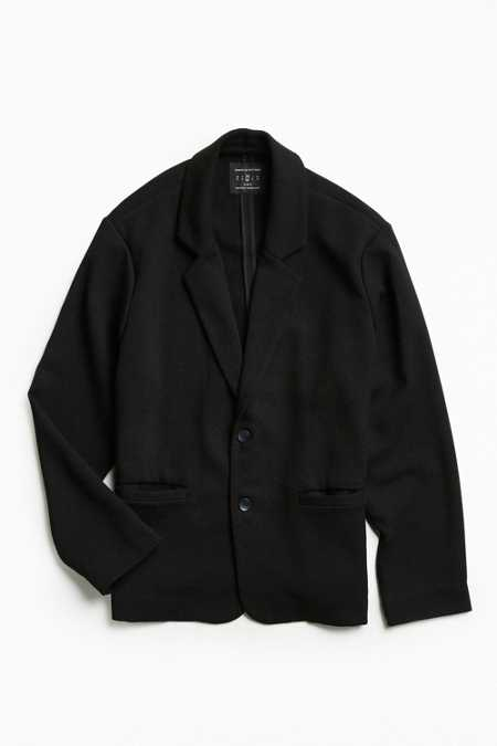 UO Single Breasted Blazer