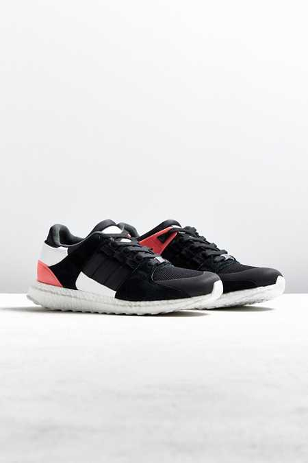 adidas EQT Support Ultra Sneaker