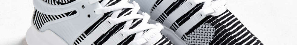 Thumbnail View 2: adidas EQT Support ADV Primeknit Sneaker