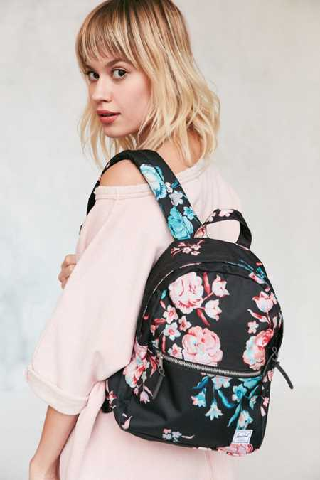 Herschel Supply Co. Town Backpack