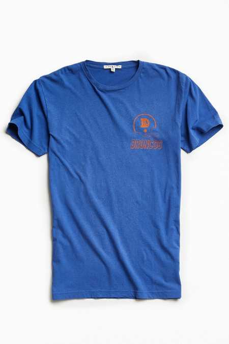 Junk Food Denver Broncos 2016 Tee