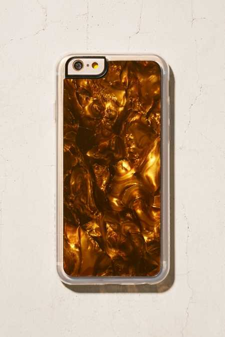 Zero Gravity Eye Of The Tiger iPhone 6/6s Case