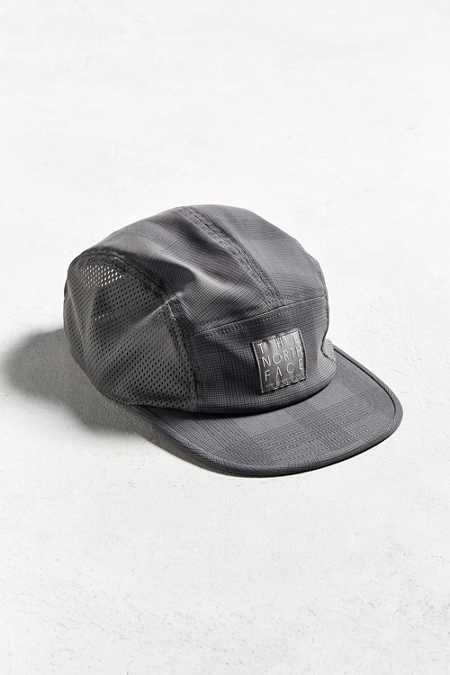 The North Face 5-Panel Sport Hat