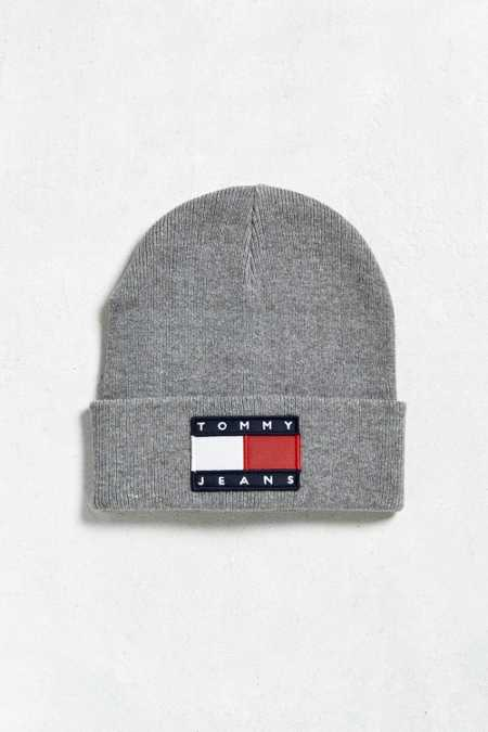 Tommy Jeans For UO '90s Beanie