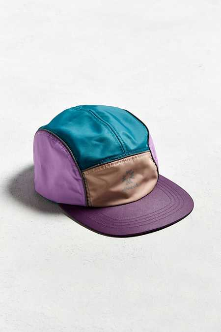 Without Walls Colorblock 5-Panel Hat