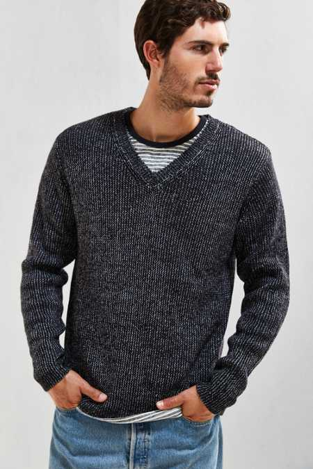 Cheap Monday Curve Knit Sweater