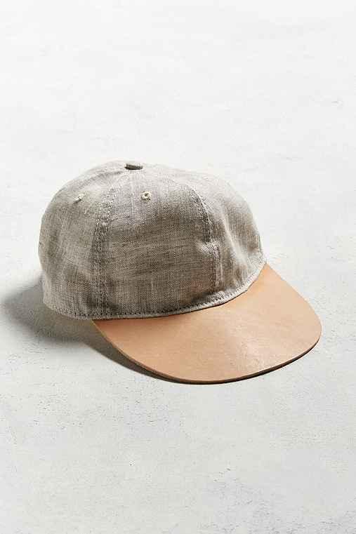 Alex Crane Sun Baseball Hat,TAN,ONE SIZE