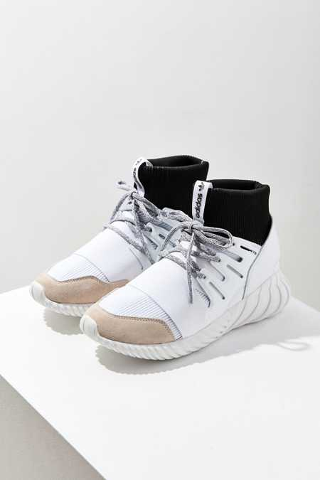 adidas Originals Tubular Doom Sneaker