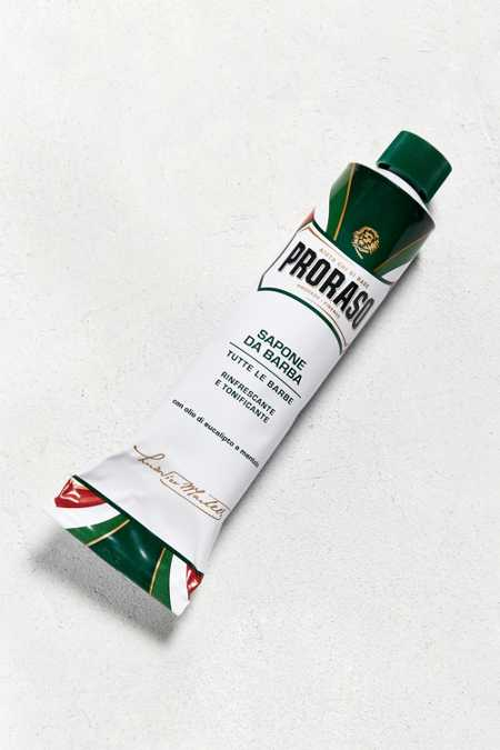 Proraso Shaving Cream Tube