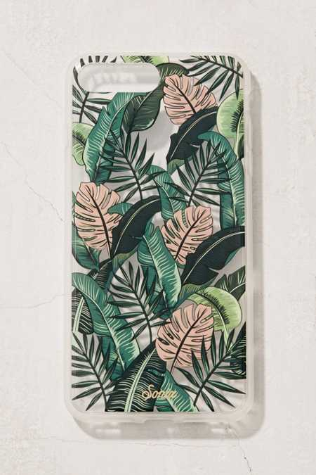 Sonix X UO Jungle iPhone 7 Plus Case