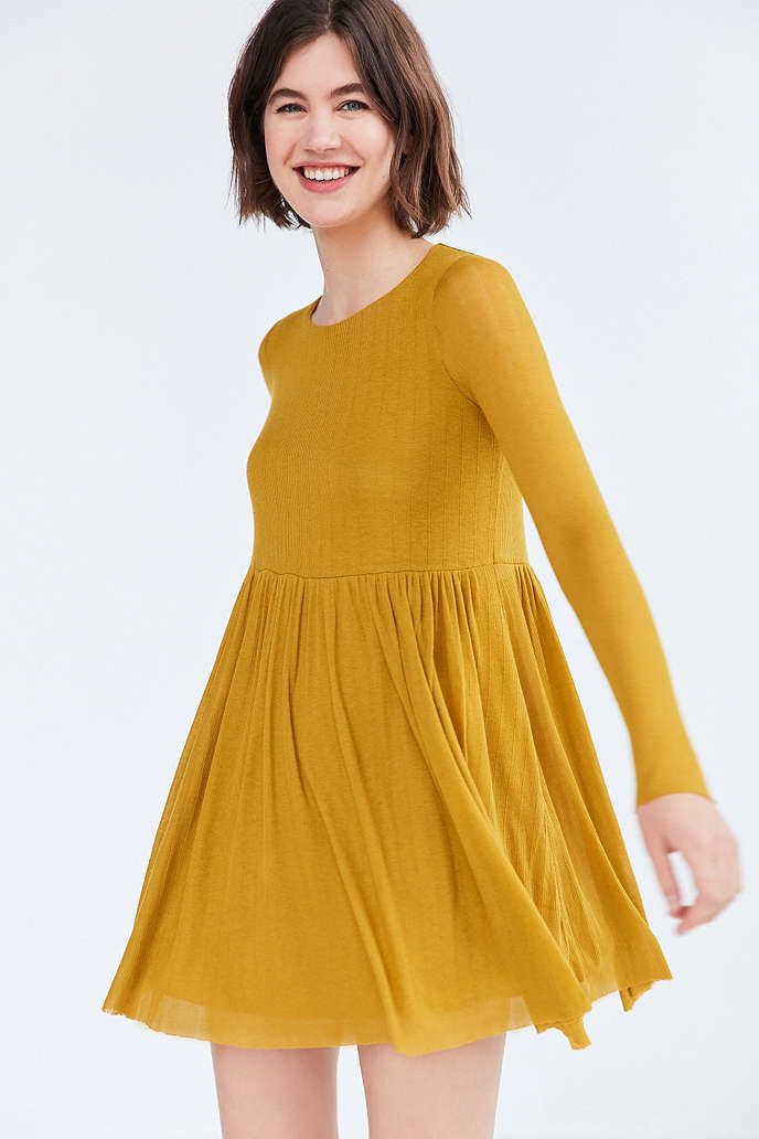 Dress Sale for Women - Urban Outfitters