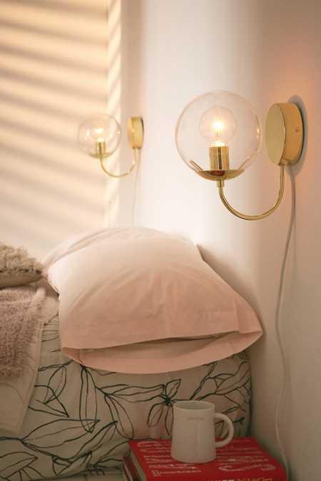 Pendants Sconces Paper Lanterns