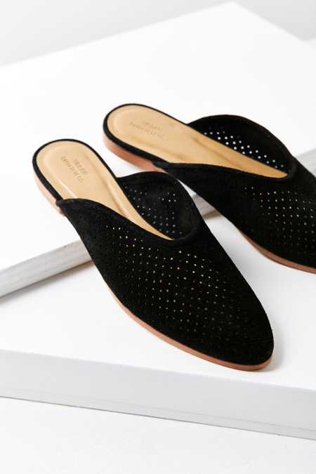 Kat Perforated Slide