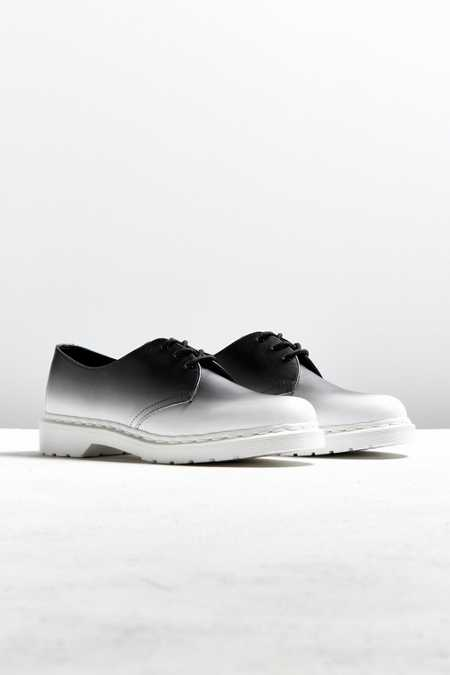 Dr. Martens 1461 Fade Out Shoe