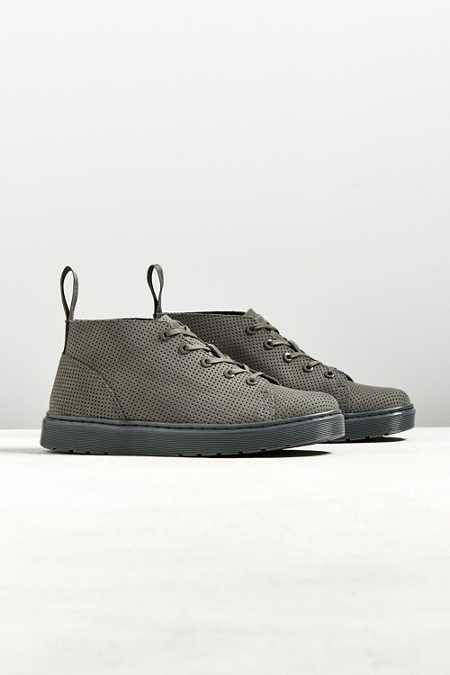 Dr. Martens Baynes Perforated Boot