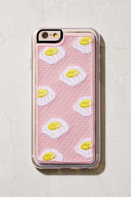 Zero Gravity Eggsquisite iPhone 6/6s Case