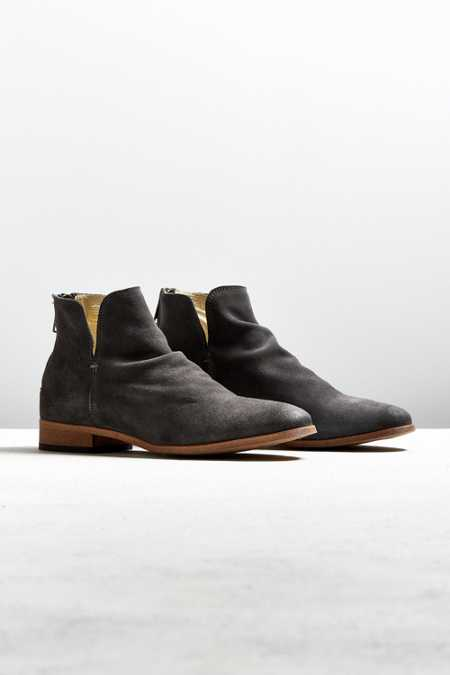 Shoe The Bear Soho Suede Chelsea Boot