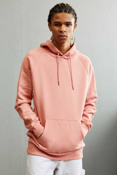 Publish Bowen Terry Hoodie Sweatshirt
