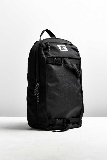 Poler Transport Backpack