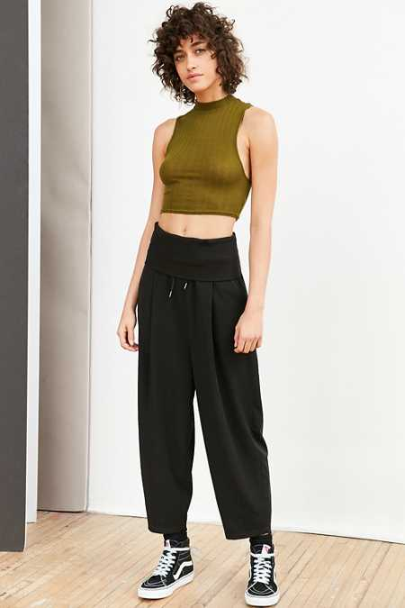 Pants for Women - Urban Outfitters