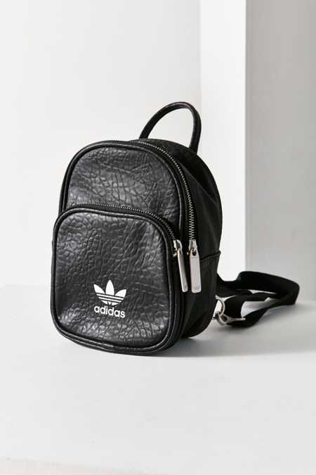 adidas Originals Classic Mini Backpack