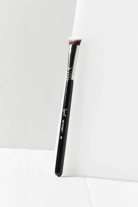 Sigma Beauty P89 Bake Precision Kabuki Brush