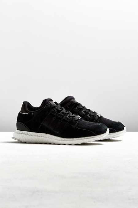 adidas EQT Support 93/16 Sneaker