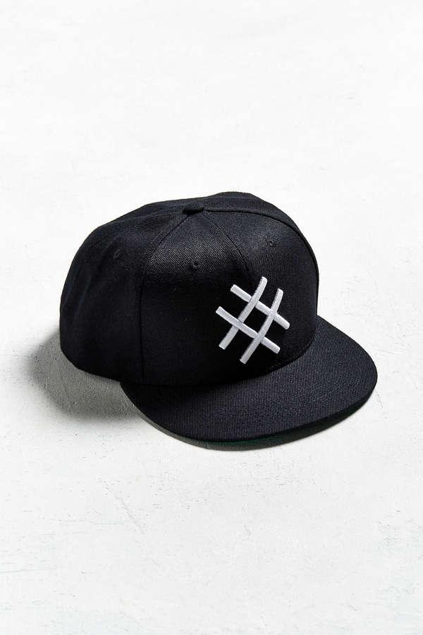 fbba6867 47 Brand New York Yankees Otsego Baseball Hat Urban Outfitters ...