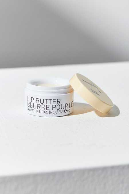 KORRES Lip Butter