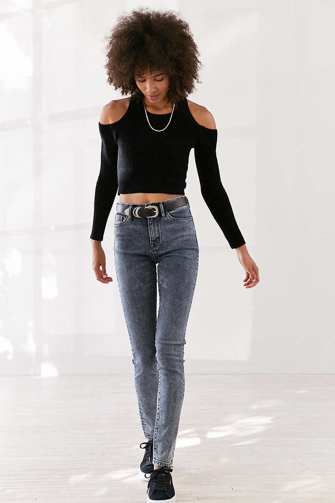 Jeans for Women - Urban Outfitters