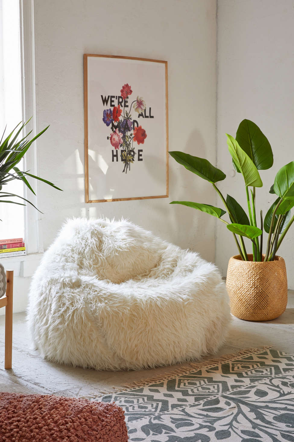 The One Thing That Will Make Your Room So Much Cozier