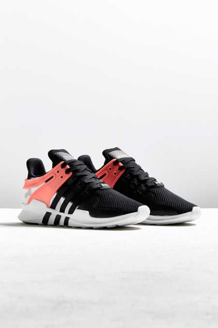 adidas EQT Support ADV 2 Sneaker