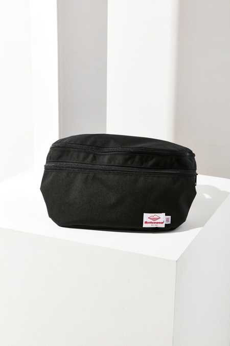 Battenwear Eitherway Bag