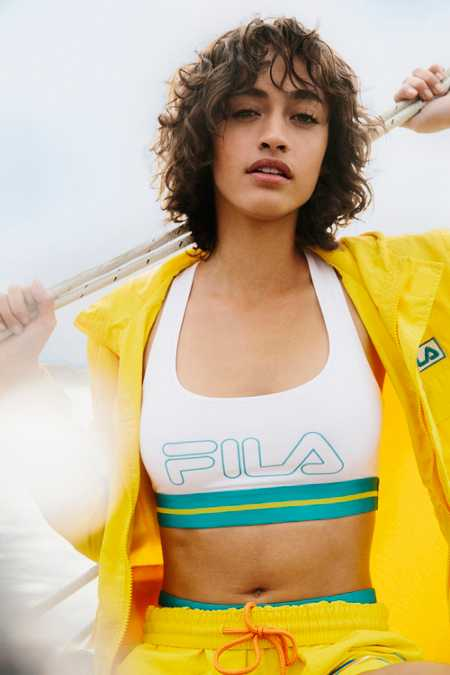 FILA Bra Top