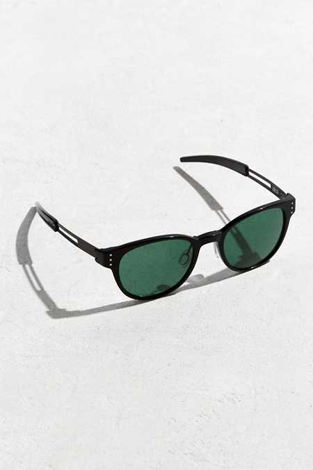 Publish X Gunnar Mod Sunglasses