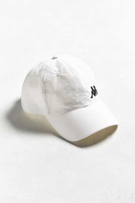 Kappa Baseball Hat