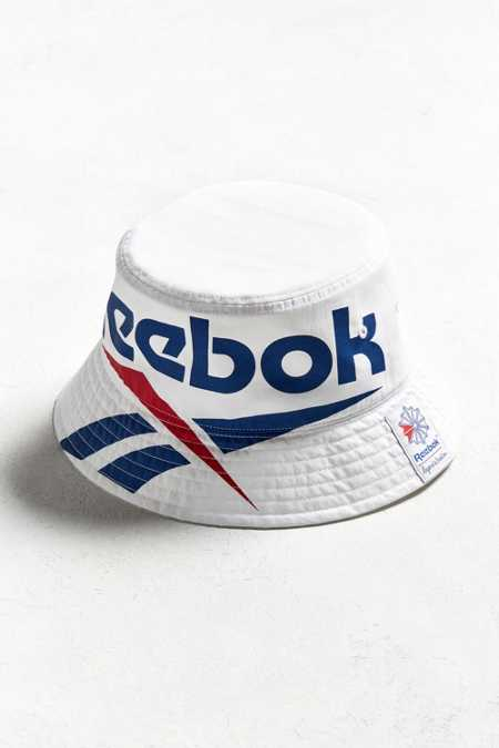 Reebok Vector Bucket Hat