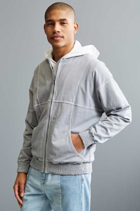 UO Banks Jacket