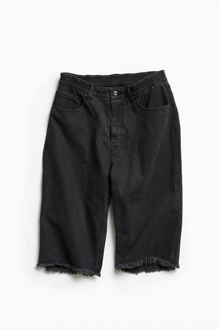 Cheap Monday Uni Short