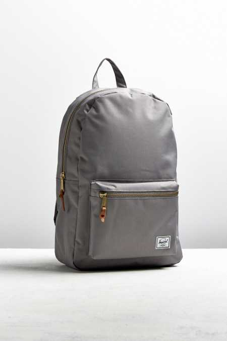 Herschel Supply Co. Settlement Backpack