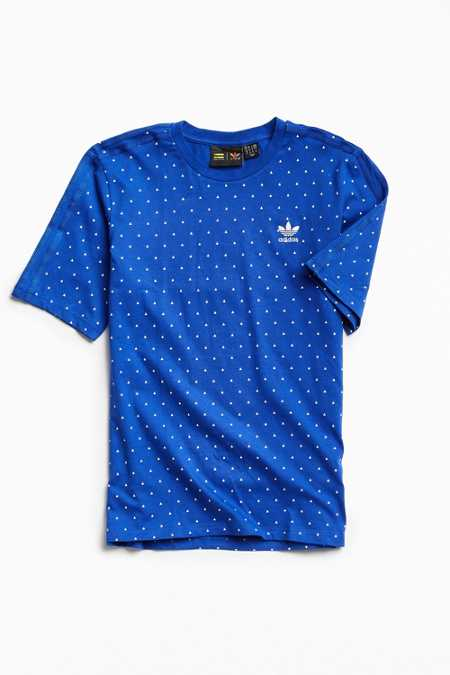 adidas X Pharrell Williams Brand Tee