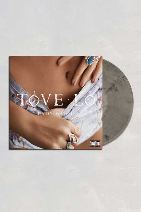 Tove Lo - Lady Wood LP