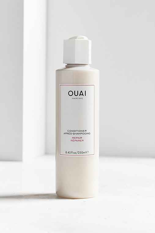 OUAI Repair Conditioner,ASSORTED,ONE SIZE